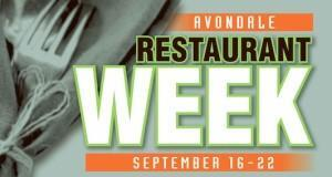 Avondale_Rest_Week_Sep_2013