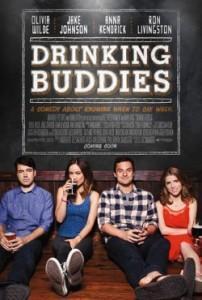 drinking_buddies_poster693459