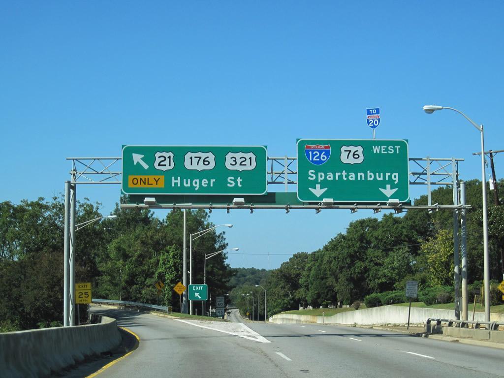 Do You Speak Charleston? Pronunciation Guide | Holy City Sinner
