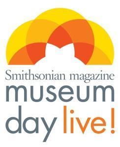 museumday