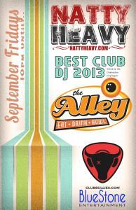 nattyheavy_alley