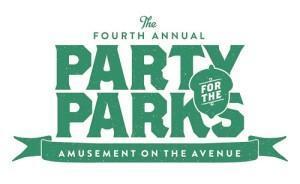 partyatheparks
