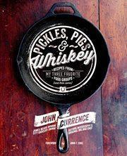 picklespigswhiskey