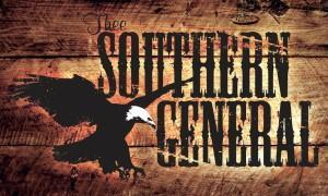 thesoutherngeneral