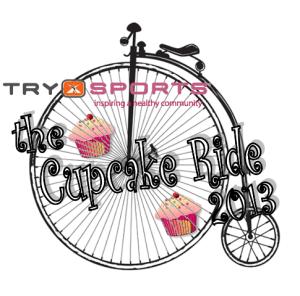 cupcakeride