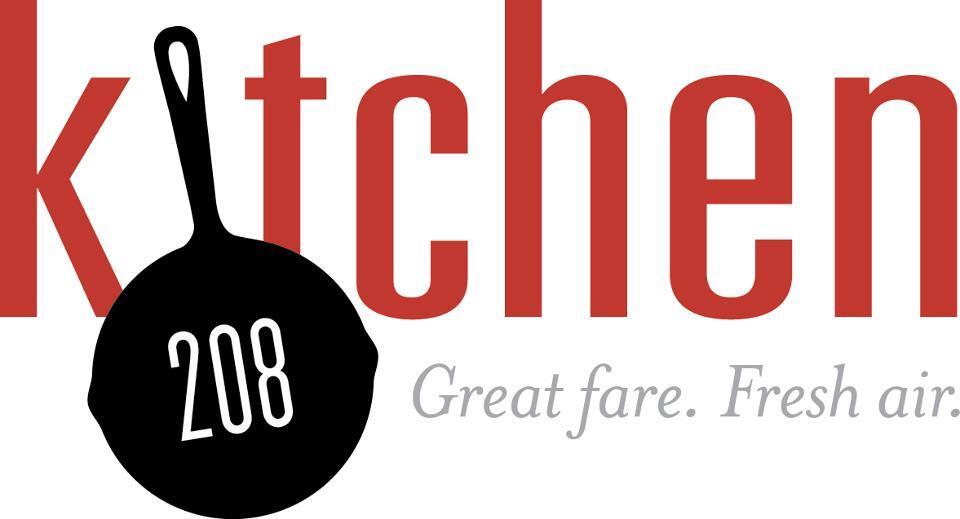 kitchen208