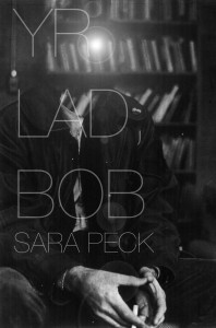 sarapeck