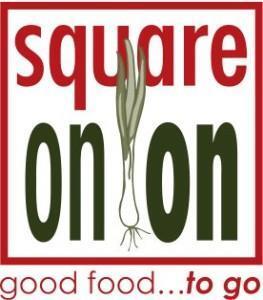 squareonion