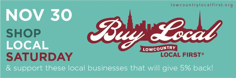 buylocalmonth