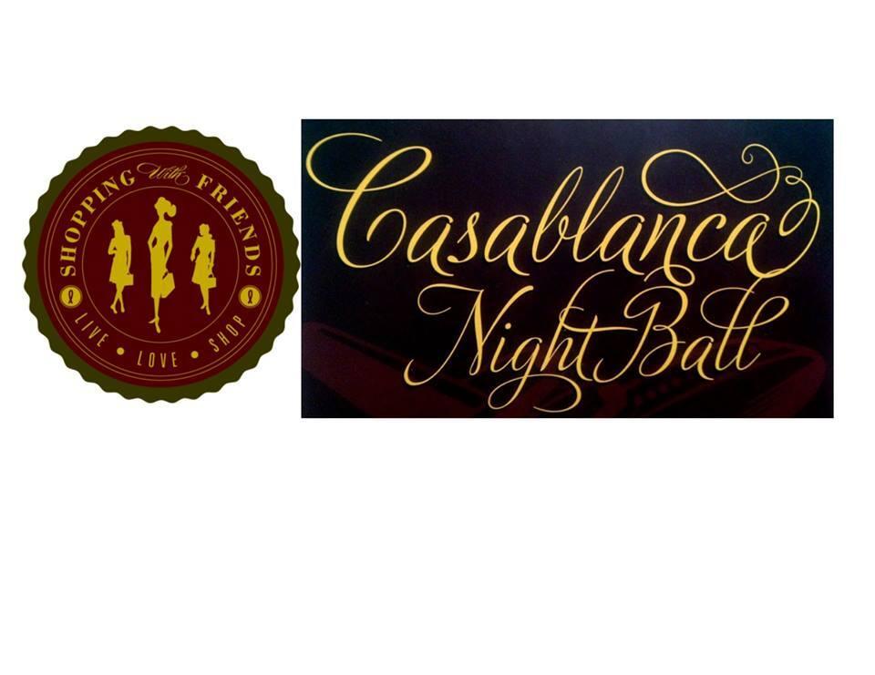 casablancanight