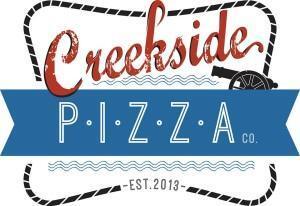 creeksidepizza