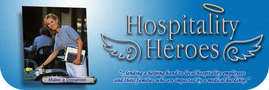 hospitalityheroes