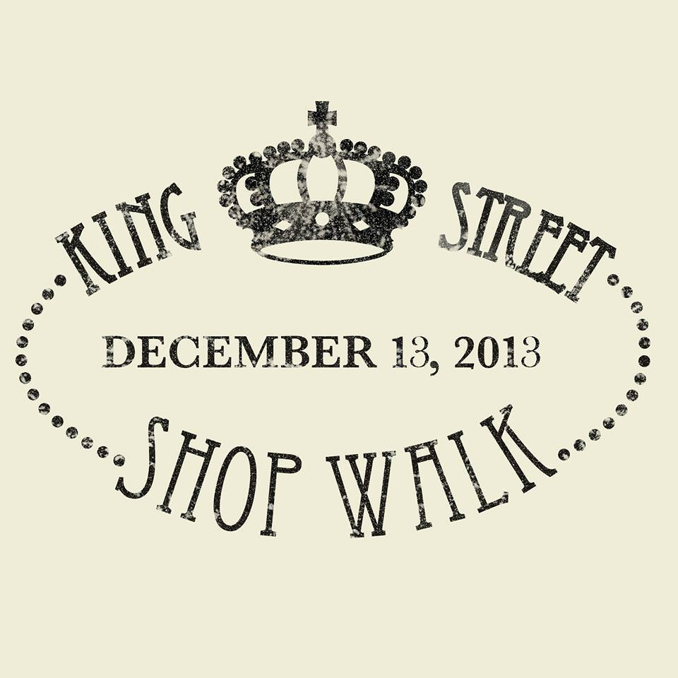 kingstreetshopwalk
