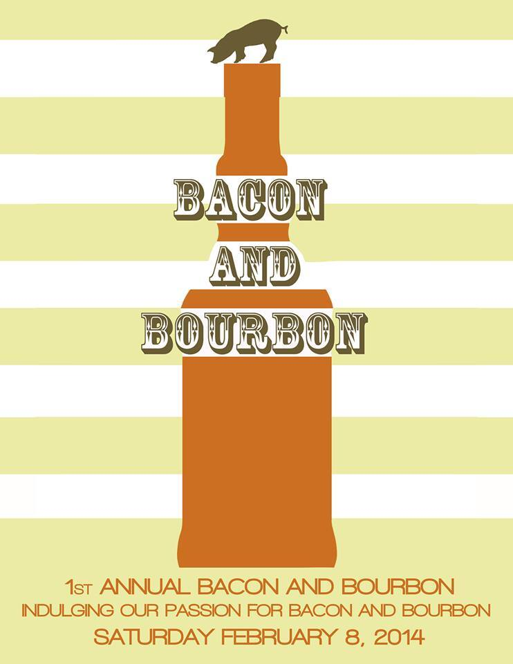 baconbourbon
