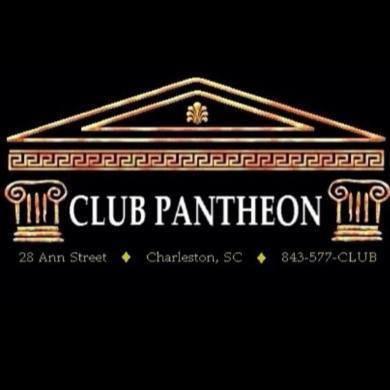Credit: Club Pantheon (Facebook)