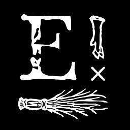Edmund's Oast (Facebook)