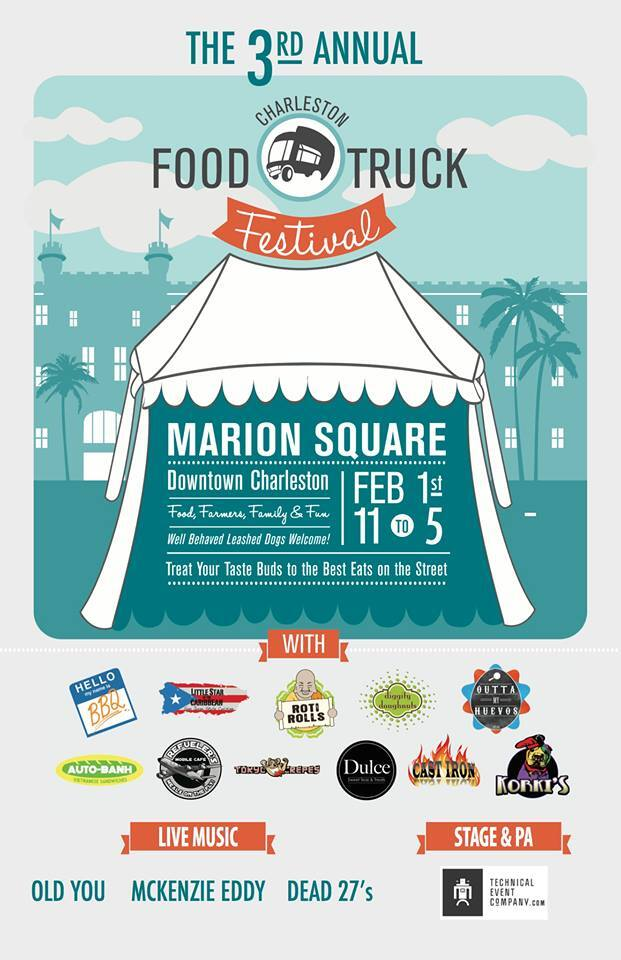 foodtruckrodeo