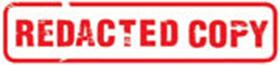 redacted-copy-red