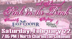 2014+Pink+in+the+Rink