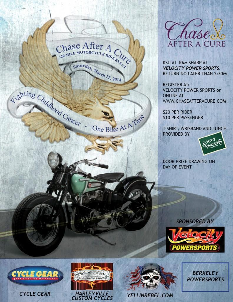 Rally_Poster-791x1024