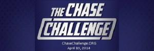 chase challenge