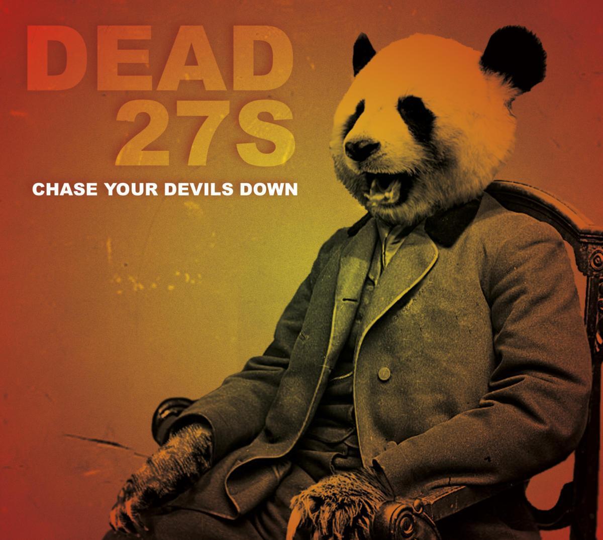 dead27spanda