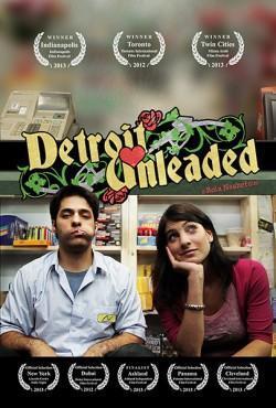 detroit_unleaded