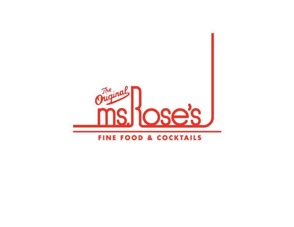 The Original Ms. Rose's