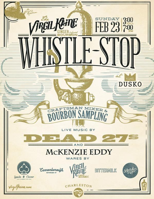 whistle-stop020314