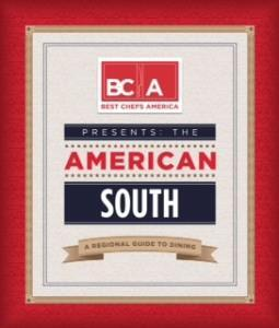 031014_BCA_SouthCover.indd