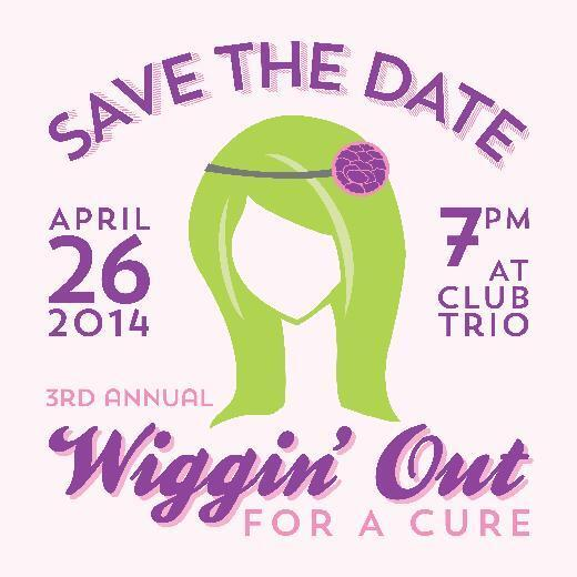 SavetheDateWigginOut2014