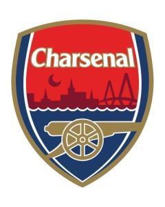 charsenal