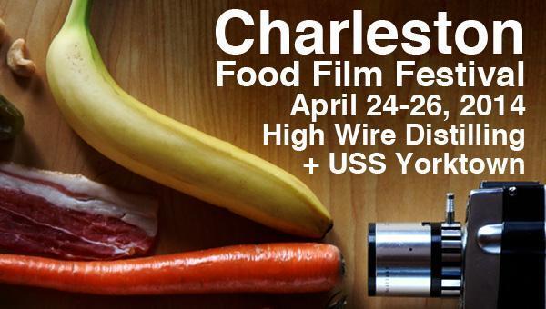 chsfoodfilm