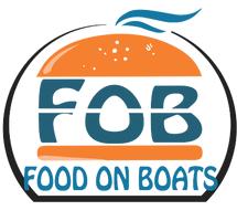 food on boats1