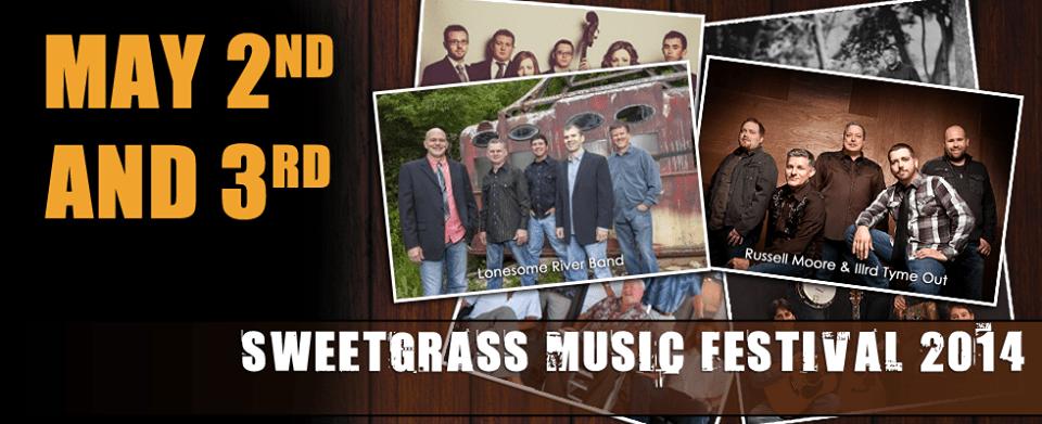 sweetgrassmusic