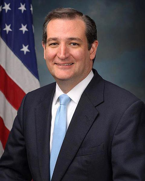 480px-Ted_Cruz,_official_portrait,_113th_Congress