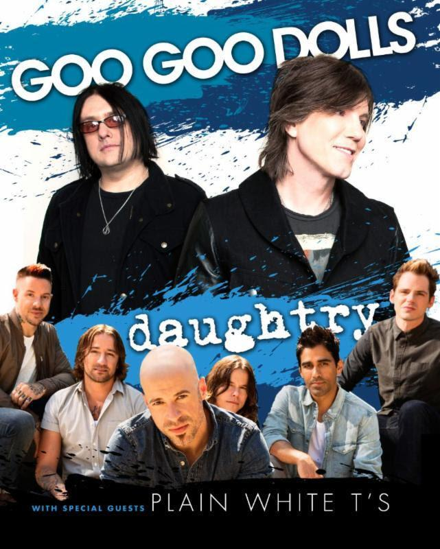 Goo-Goo-Dolls-Daughtry