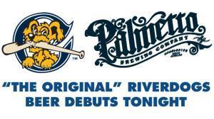 The_Original_RiverDogs_Beer