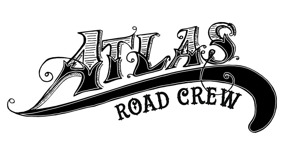 atlasroadcrew