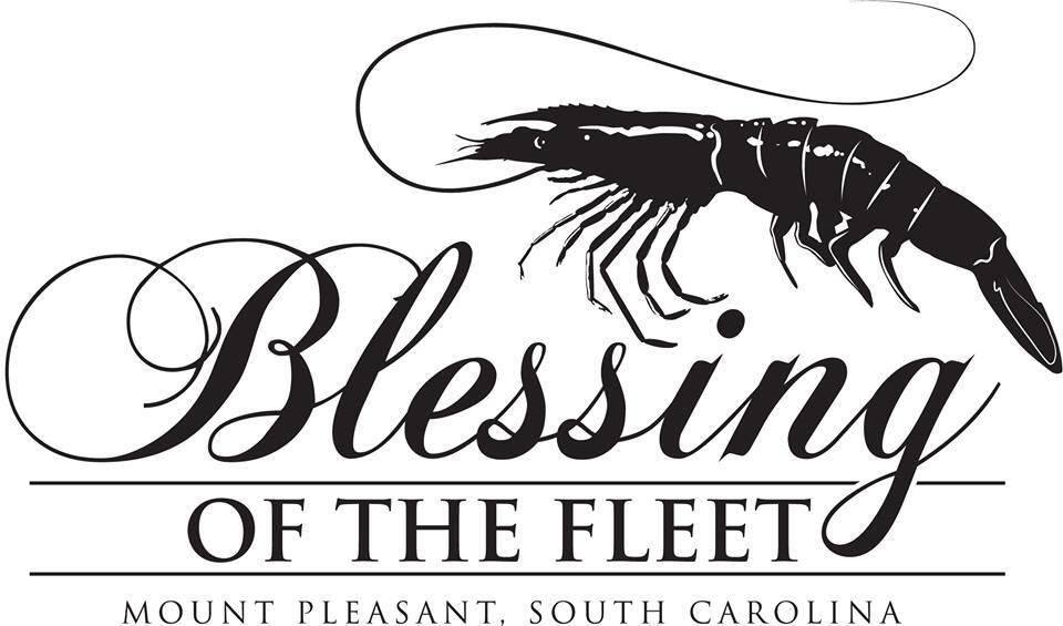 blessingofthefleet