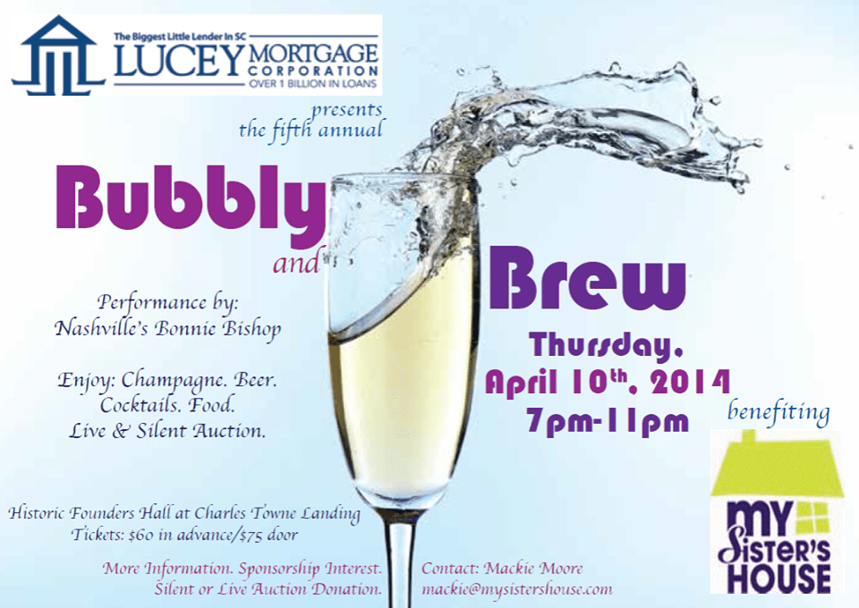 bubblybrew