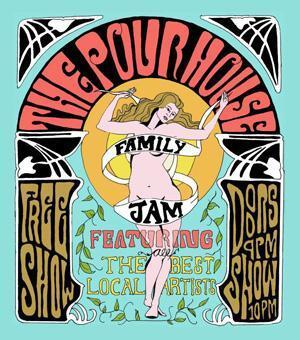 family_jam