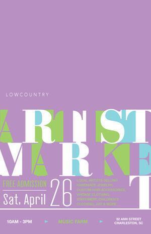 lowcountryartistmarket