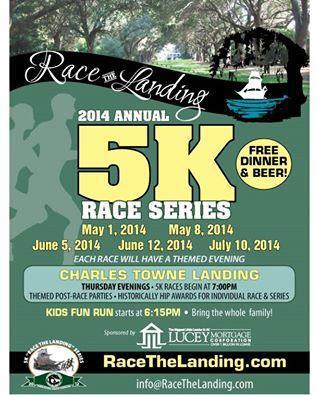 racethelanding