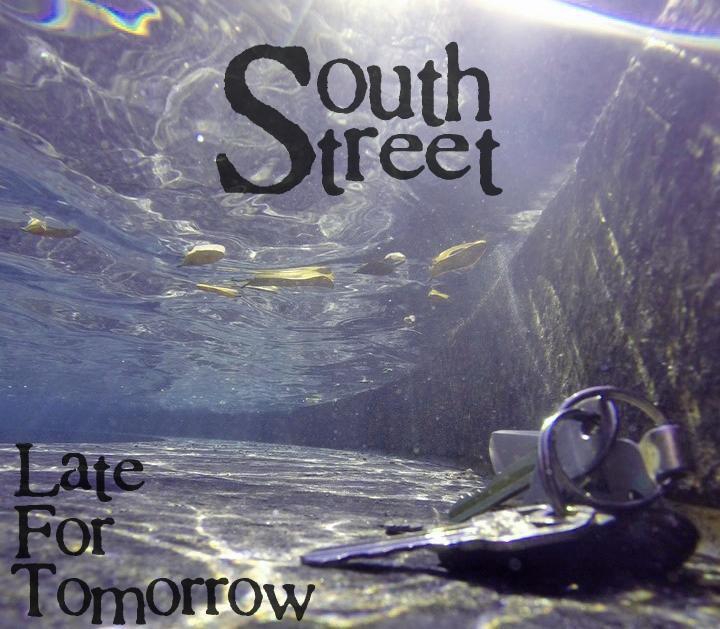 southstreetlate