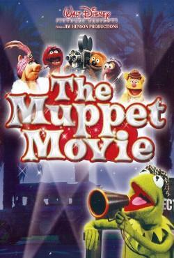 the_muppet_movie664187
