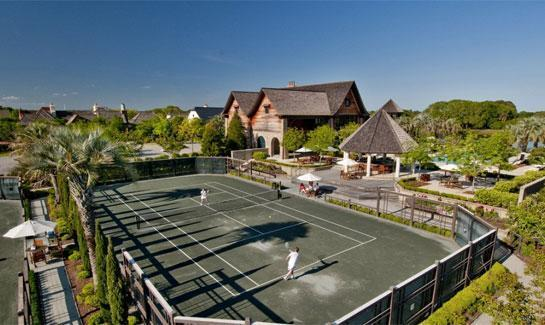 Kiawah_Island_tennis