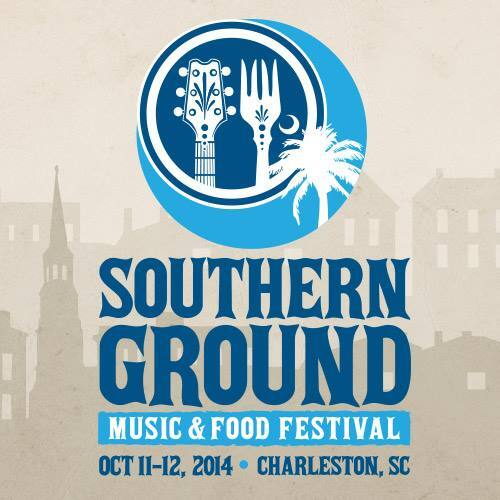 southernground14