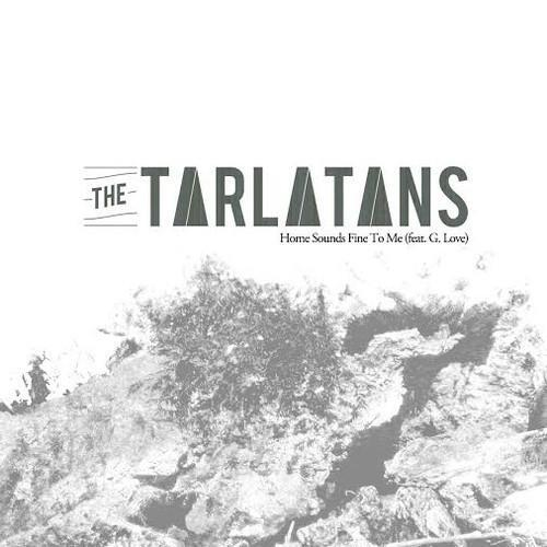 the-tarlatans