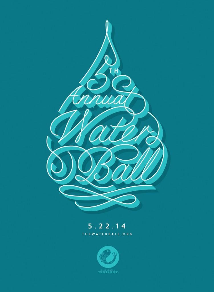 waterball14